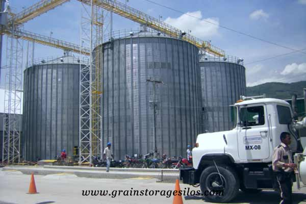 flat bottom silos for sale Poland of shelley engineering