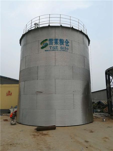 corn storage silo,grain storage silo,grain storage steel silos.grain silo