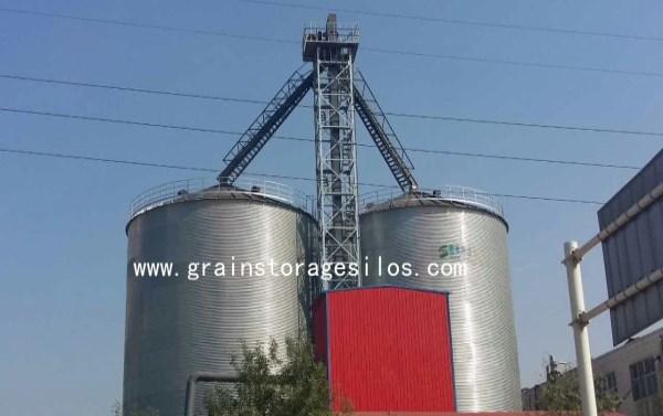 grain silo,maize storage silo,grain storage silos