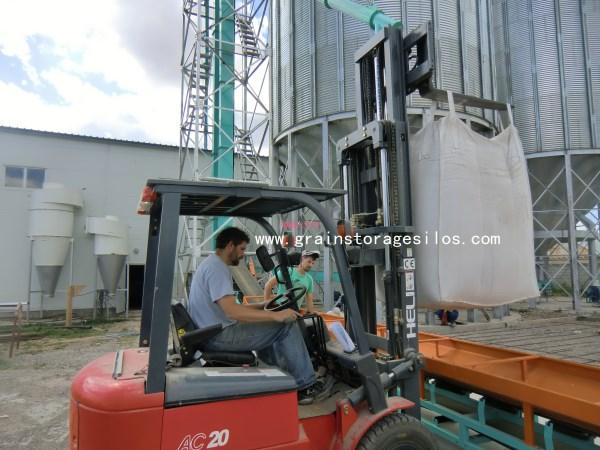 grain storage silo,steel silo,grain silo